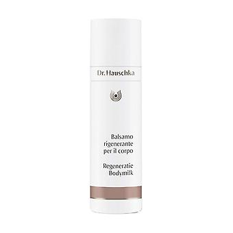 Regenerating balm for the body 150 ml