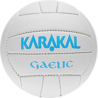 Karakal First Touch Gaelic Ball
