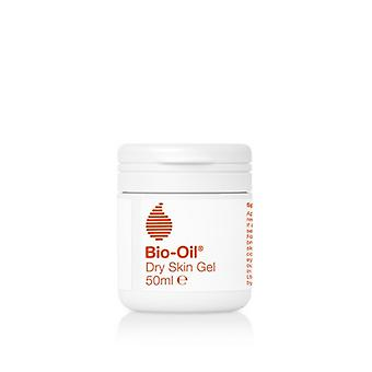 Bio-Oil kuiva iho geeli