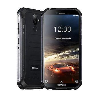Smartphone DOOGEE S40 LITE black