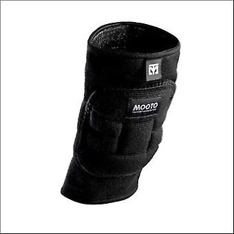 Mooto elbow guard adult