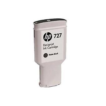 Hp 727B 300Ml Ink Cartridge