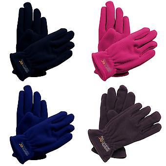 Regatta buitenleven Kids Taz handschoenen II