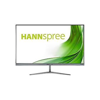 HannS G HS245HFB 23.8-quot; Full HD LED HDMI Nero