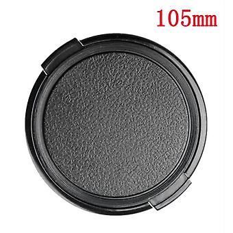 Camera Lens Protection Cover Cap For Canon Nikon Dslr