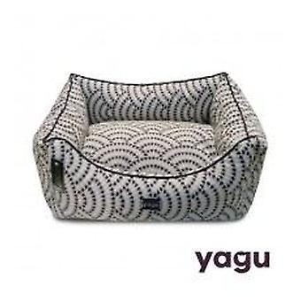 Yagu Cuna Tai (Dogs , Bedding , Beds)