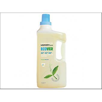 Ecover Non Bio Prádelní kapalina 1,5l 4002280
