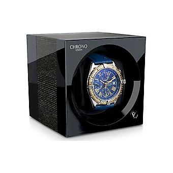 Chronovision Watch Winden One Bluetooth 70050/101.21.11