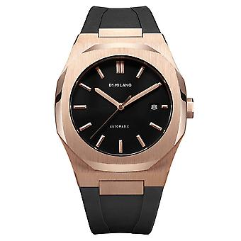 Mens Watch D1 Milano ATRJ03, Automatic, 42mm, 5ATM