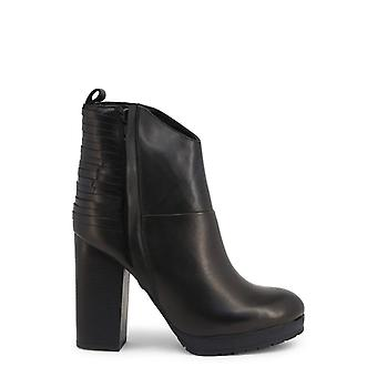 Santarelli women's ankle boots - linette162w918