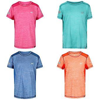 Régate enfants/Childrens Takson Quick Dry T-Shirt