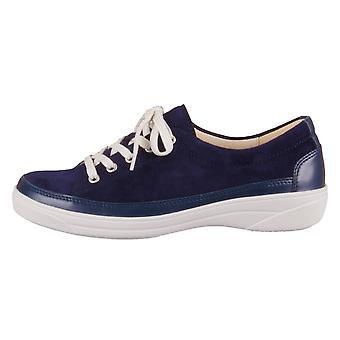 Christian Dietz Ascona 19820511899644 universal  women shoes