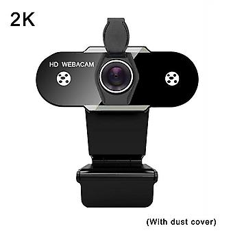 Computer Camera With Microphone Camera For Kid
