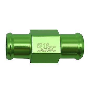 Water Temperature Sensor Adapter