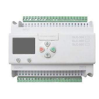 Microprocessor Based Service Lift Controller, Electric Dumbwaiter