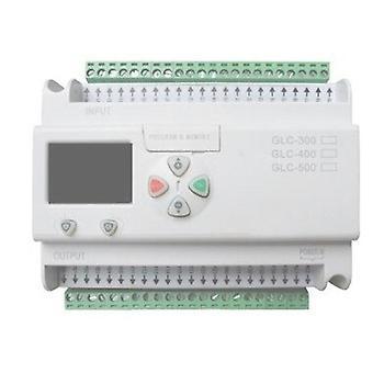 Mikroprosessoripohjainen huoltohissiohjain, Sähköinen Dumbwaiter