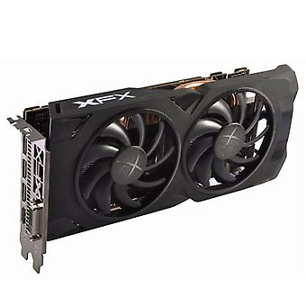 Xfx Video Rx 470 4gb 256bit Gddr5 Graphics Cards For Amd Rx 400 Series Vga