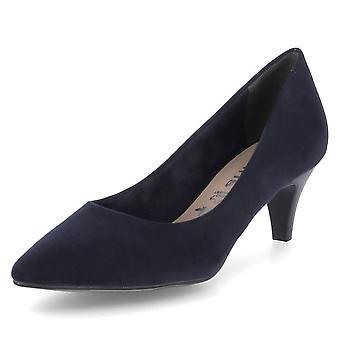 タマリス 112241526805 ユニバーサル女性靴