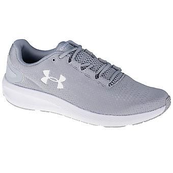 Under Armour Charged Pursuit 2 3022594102 running all year men shoes