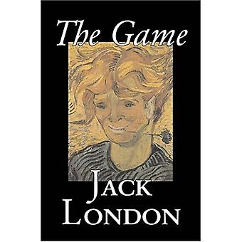 The Game by Jack London - Fiction - Action & Adventure by Jack Lo