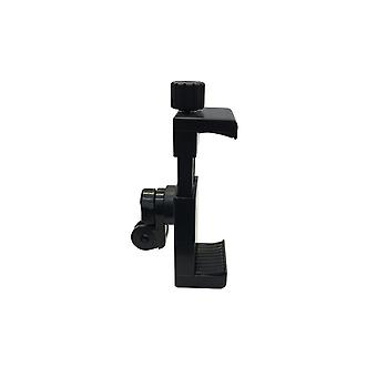 Full Face Helm Chin Mount houder voor Gopro Hero Gopro Camera Accessoire