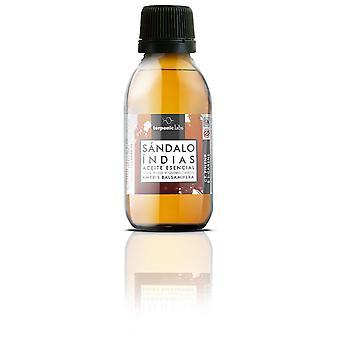 Terpenic Labs Indian Sandalwood Essential Oil
