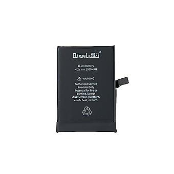 QianLi Replacement Battery For Apollo and iCopy Plus