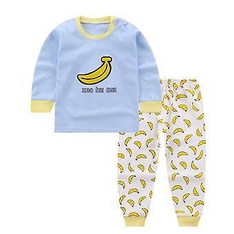 Kinder Pyjama Sets
