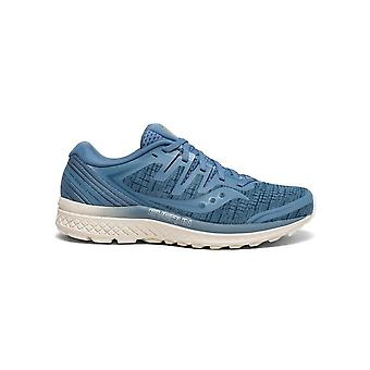 Saucony Guide Iso 2 S1046441 running all year women shoes