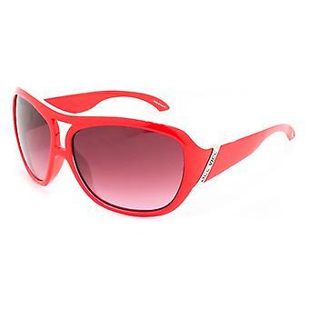 Solglasögon för damer Jee Vice JV21-301115001 (Ø 64 mm)
