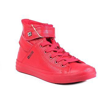 Big Star V274529 universal all year women shoes