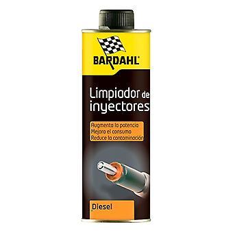 Diesel Injector Cleaner Bardahl (300ml)