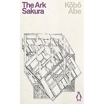 The Ark Sakura Penguin Science Fiction