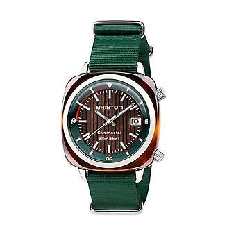 Briston watch 18642.sa.td.10w.nbg
