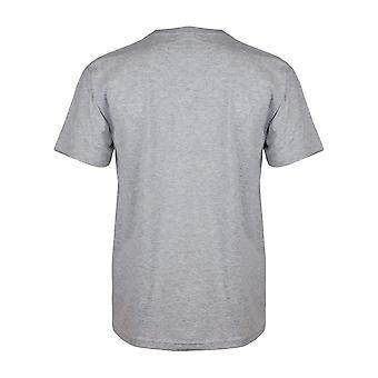 Playstation Girls Game Controller T-Shirt