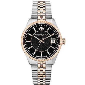 Philip watch r8253597070