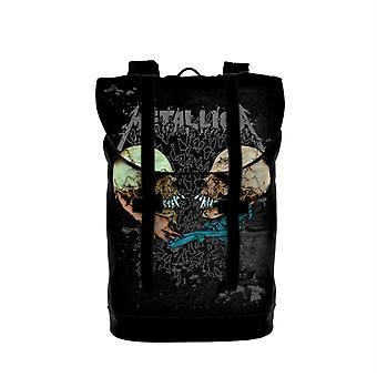 Metallica - Sac triste mais vrai héritage