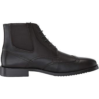 Zanzara Men's Morell Fashion Boot