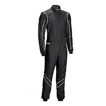 Racing jumpsuit Sabelt Hero TS-9 Black (Size 50)
