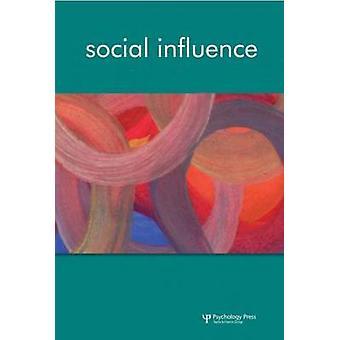 Individuele verschillen en sociale invloed Speciale kwesties van sociale invloed