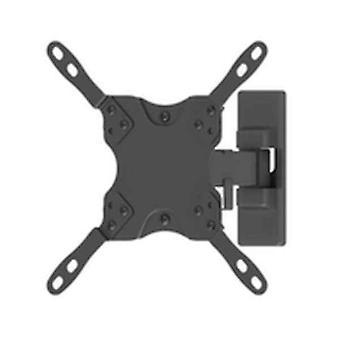 """TV Wall Mount with Arm TooQ LP2042TNL-B 13""""-42"""""""