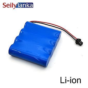 Li-ion 3000mah Für Millionen 14.8v Batterie Ml1500 Fy-18650lp01555 Lpo155-14.8v-2.2ah