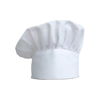 Adjustable Kitchen Cooking Chef Hat