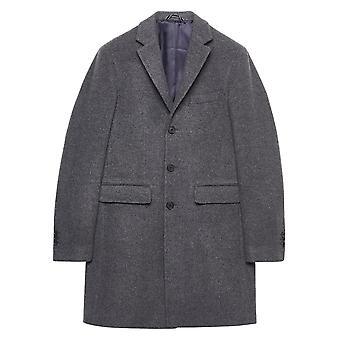 GANT, o casaco de Mens Harrison
