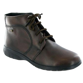 Cotswold Bibury Ladies Ankle Boot / Womens Boots