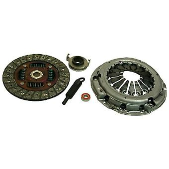 Beck Arnley 061-9470 Clutch Kit