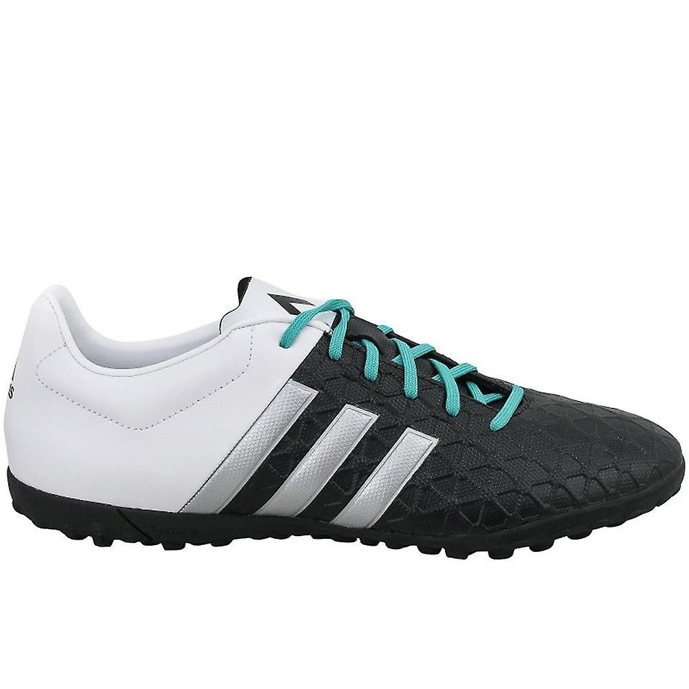 Adidas Ace 154 TF AF5060 universell hele året menn sko