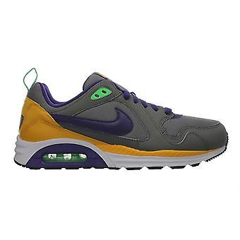 Nike Air Max Trax 620990200 universale tutte le scarpe da uomo di anno