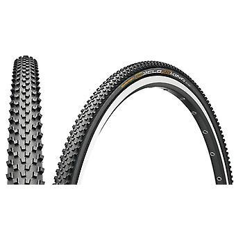 Continental Fahrrad Reifen CycloCross King RaceSp // alle Größen
