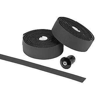 Ergotec Vigo handlebar tape (padded)